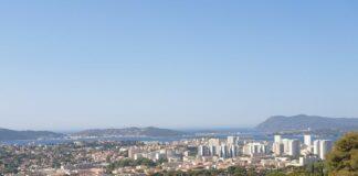 A Toulon, les projets se multiplient pour créer de nouveaux pôles d'attractivité.