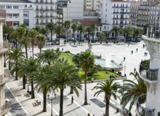 Okko Toulon