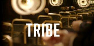 Accor Tribe
