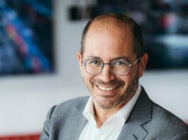 Lancement de la carte de paiement ALL-VISA: interview de Mehdi Hemici (Accor)