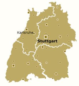 (source : Stattsministerium Baden-Württemberg)
