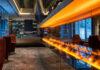 Le Hilton Porto Gaia, conçu par la designer Nini de Andrade Silva.
