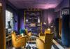 La marque lifestyle JdV by Hyatt s'installera à Rome en octobre, avec l'hôtel The Tribune.