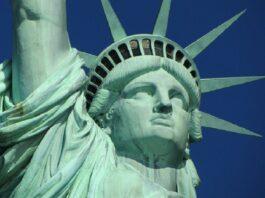 Etats-Unis : enfin l'ouverture !