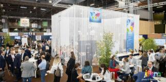 Le salon IFTM Top Resa aura lieu du 5 au 8 octobre au le Hall 1 de la Porte de Versailles.