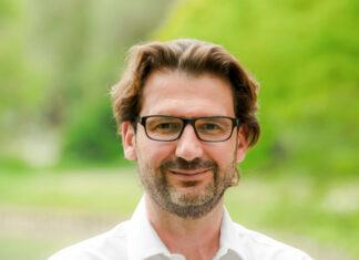 Patrick Bontinck, CEO de Visit Brussels, évoque la reprise du secteur MICE à Bruxelles.