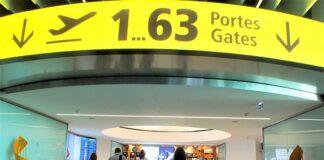 Les chiffres confirment la reprise du trafic en France (Aéroport de Toulouse- Photo: LC)