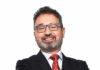 Francois Lafont, PDG du Luxembourg Convention Bureau.