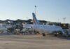 L'aéroport d'Orly a connu enregistré une croissance passagers de 19% entre janvier et septembre 2021 comparé à 2020. (Photo: LC)