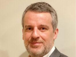 Reprise, nouveaux services et RSE : interview de Pierre-Olivier Bard (Avis Budget)